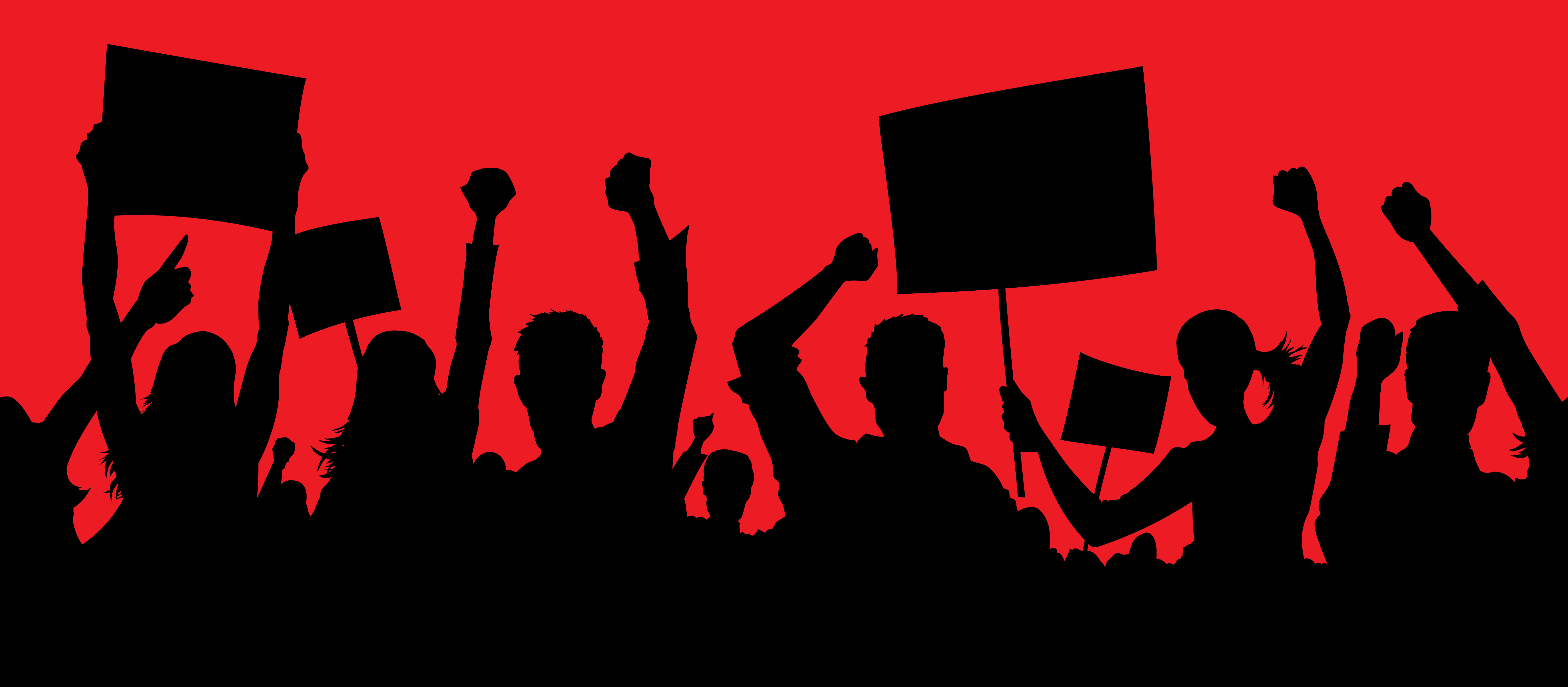 unions2-12-3-2016
