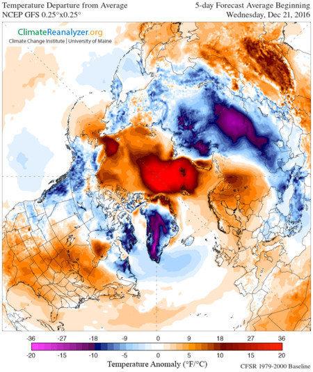 warmarctic585afeea1c000011070ecea7