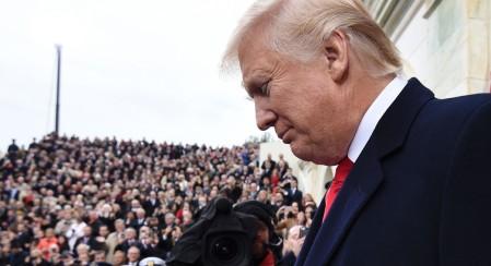 trump inauguration politico 1