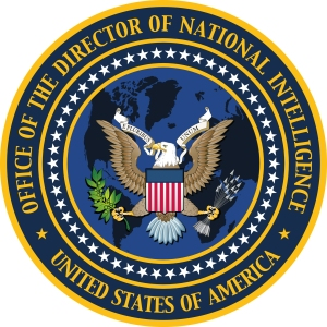 office_of_the_director_of_national_intelligence_seal_usa