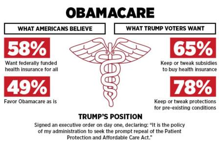 03-amvalues_infographic-obamacare-1-146c41f7-a678-46d8-8f60-614ffd23bb10