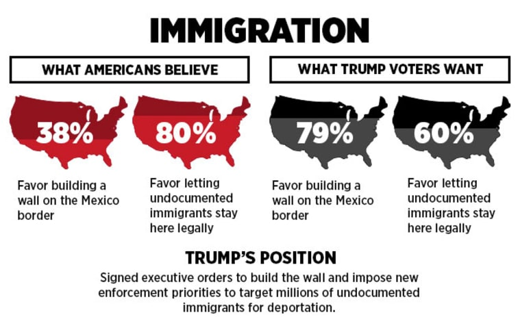 05-amvalues_infographic-immigration-1-4b9e36d7-48db-47a3-9ce4-7cdf44841e38