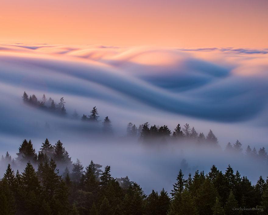 fog-waves-583face1b93d5__880