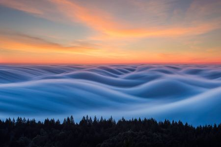 fog-waves-east-copy-583fab05de024__880