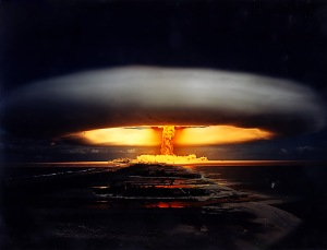 nuclearbomb510672745_b79a1a057a_o
