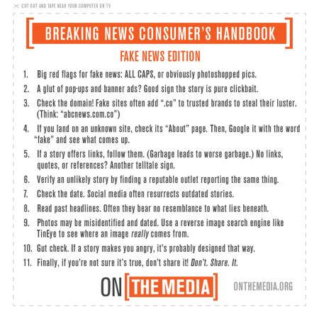 OTM_Consumer_Handbook_FakeNewsEdition_800